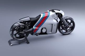 Lotus-C-01-Motorcycle-1-740x488