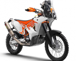 new-ktm-450-rally-india-2015-250x200