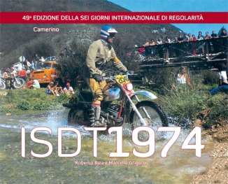 ISDT1974-Front-over-05