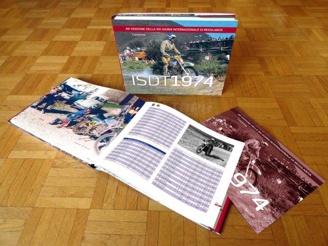 ISDT1974_The_Book_v05 (1)