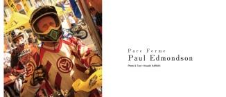 _paul