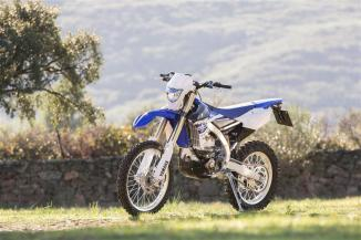 yamaha-wr250f-det3_medium
