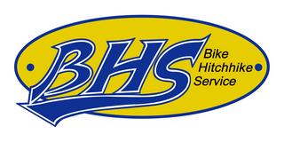 BHSカラー-thumb-320x160-2195