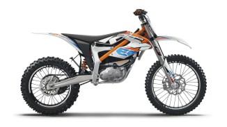 KTM-Freeride-E-electric-dirtbike-E-SX-E-XC-10