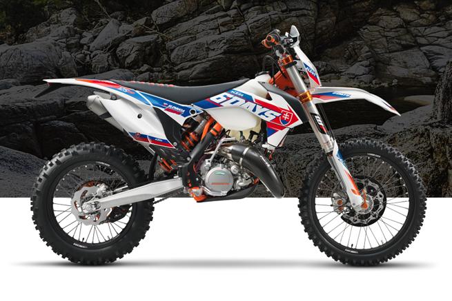 KTM-125-EXC-Six-Day-2016_47