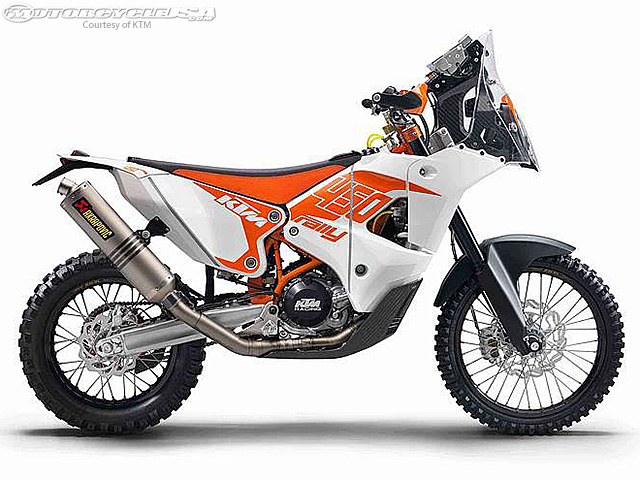 635285770666802150KTM-450-Rally-Replica