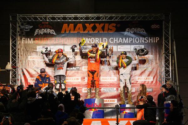 podium.prestigesuperenduro-rd2-germany-20167M8473-1202
