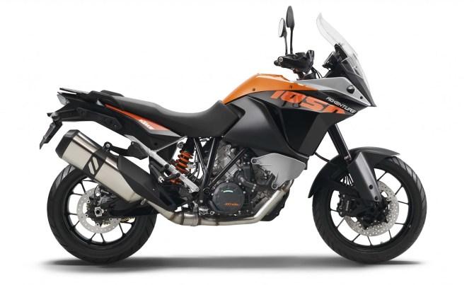 2015-KTM-1050-Adventure-EICMA-08