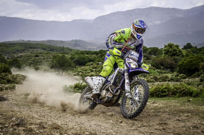 sardegna-rally-race_840