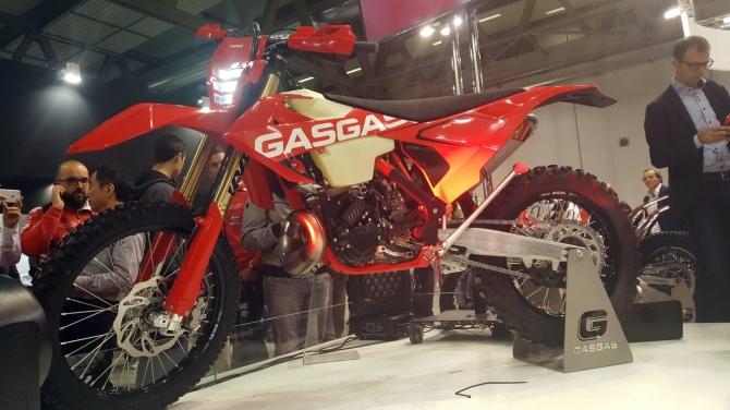 gas_gas_ec_250_2017
